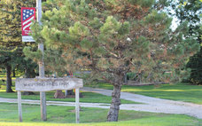 Picture of Whispering Pines Park
