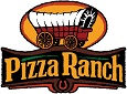 Chamber Member: Pizza Ranch