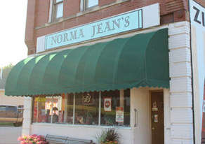 Picture of Norma Jean's Restaurant